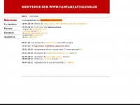 fanfareattalens.ch