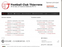 fcthierrens.ch