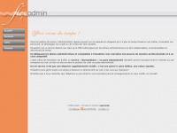 Flexadmin.ch