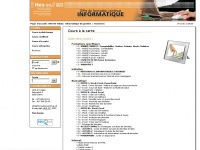 formationcontinue.ch