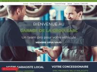 garagedelacroix-lutry.ch