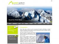 guidedemontagne.ch
