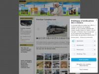 prestige-camping-cars.com