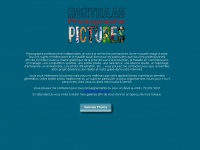 hpictures.ch