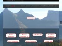 impulse-conseils.ch