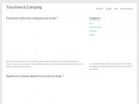 Camping-remering.fr