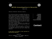 inter-investigation.ch