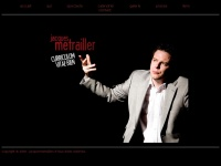 Jacquesmetrailler.ch