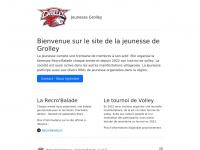 jeunessegrolley.ch