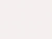 Karateclubepalinges.ch