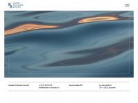kasser-schlosser.ch