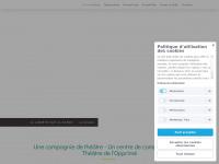 lecameleon.ch