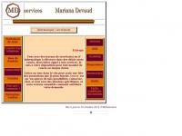 mdsystem.info