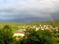 logma.ch