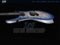 lrg-guitares.ch