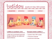 ludidou.ch