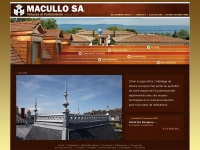 macullo.ch