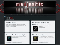 madjestic.ch