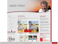 Marc-fruh.ch