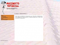 marzinotto.ch