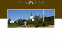 Matransculpte.ch