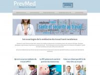 medecine-preventive.ch