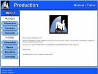 Mfproduction.ch