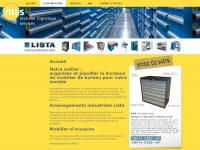 Mls-services.ch
