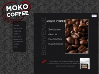 mokocoffee.ch