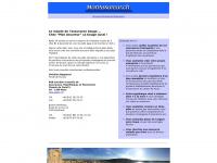monassureur.ch