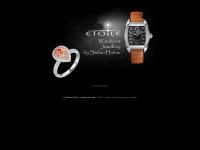 montres-etoile.ch