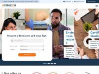 panacea-conseil.com