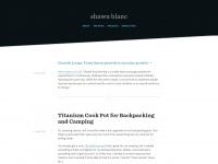 shawnblanc.net