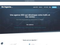 doingenia.com