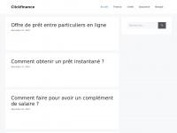 Clickfinance.fr