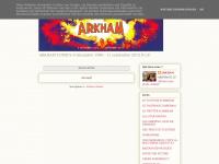 arkham-comics.blogspot.com