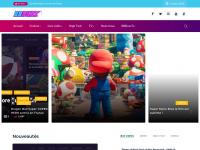 bbbuzz.fr Thumbnail
