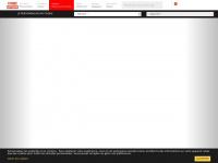 Coque-unique.com - Coque Personnalisée et idées cadeaux personnalisés
