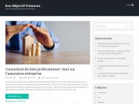 ecobjectifs.com