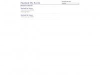 Cubesat.free.fr