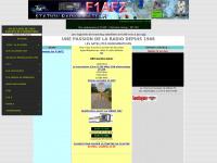 f1afz.fr