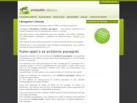 ghesquiere-creation.com