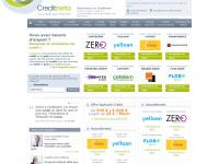 creditneto.net