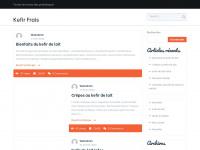 kefir-frais.com