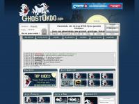 ghostokdo.com