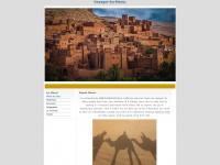 voyager-au-maroc.com