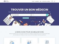 marocmedecin.com