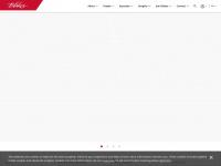 blakes.com