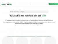 car-go.ch