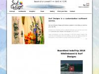 surf-designs.com